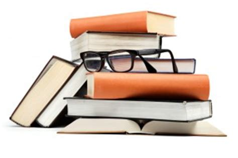 Lean thinking literature review